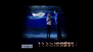 Akon ft. Kat Deluna - Right Now (Na Na Na) (remix)
