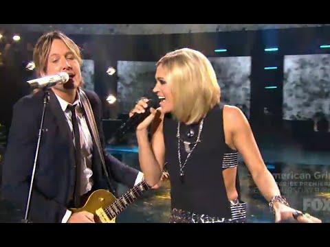 'American Idol' Season Finale | Ends 15-Season Run With Star-Studded Finale