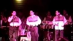 El Gran Combo (En vivo) - La Fiesta de Pilito - Jacksonville