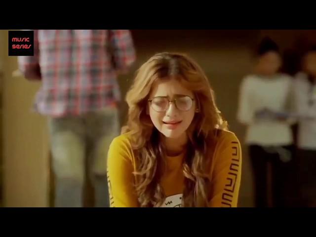 Hum Tumse Dil Laga Ke Din Raat Rote Hain Song Tik Tok Famous Song 2019 Youtube