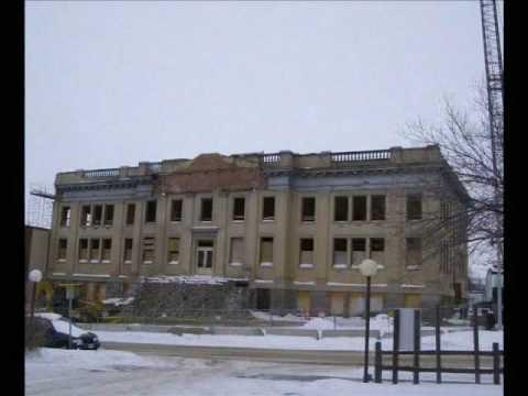 Saint Helena School, Helena Montana