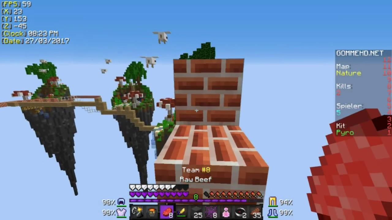 MINECRAFT SPIELE Kostenlos - Minecraft spielen kostenlos pc