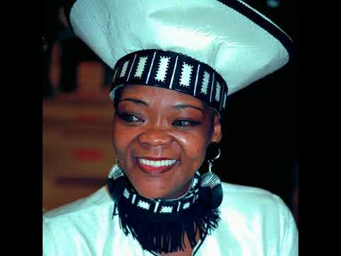 African Wedding kwaito/Jazz/Pop mix BY [DJ DR BAX]