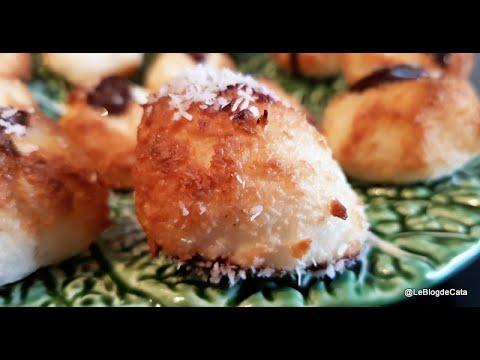 rochers-coco-(recette-keto,-ig-bas,-low-carb,-sans-gluten-)