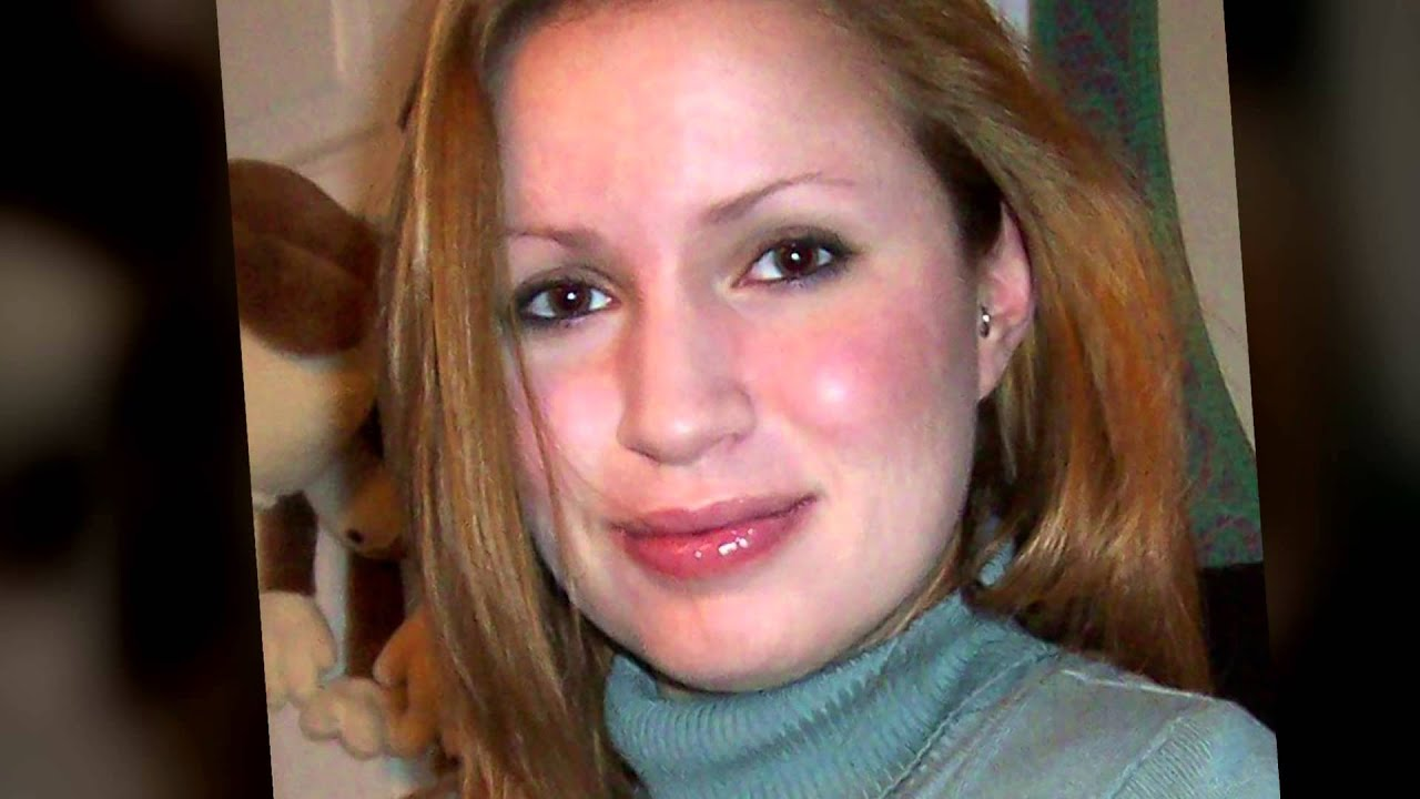 10 years later: Ocoee police work to find justice for missing woman, Tracy Ocasio