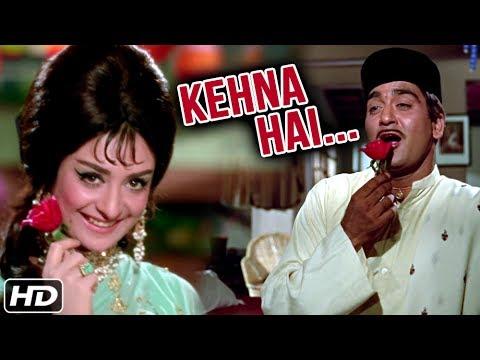 download hindi movie padosan free