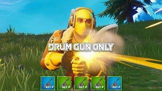 5 DRUM GUNS 1 Ceeday thumbnail