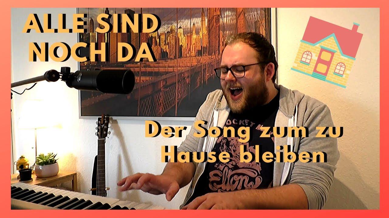 Song Zu Hause