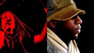 Dino feat Pacman - Dia Seguinte (link p/ download)