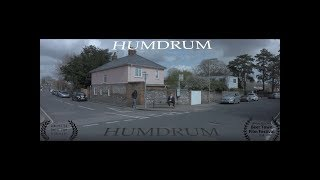 Humdrum - Short Film