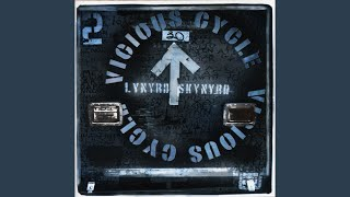 Provided to YouTube by Sanctuary Records The Way · Lynyrd Skynyrd V...