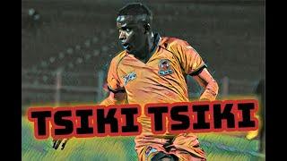 vuclip Linda Shiba - TSIKI TSIKI | CAMERA NEVER LIES | vs JT Black Stars - Maimane Phiri Games 2016