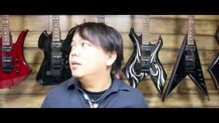 """Kelakuan Gitaris di Toko Musik """"ujung2nya beli Pick"""""""