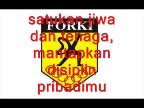 MARS FORKI