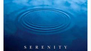 Castor & Pollux - Serenity (Jf Sebastian Remix)