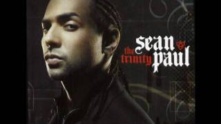 Sean Paul - Yardie Bone