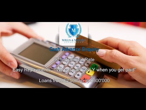 uk-business-loan-up-to-£300'000---uk-business-loans-for-small-business