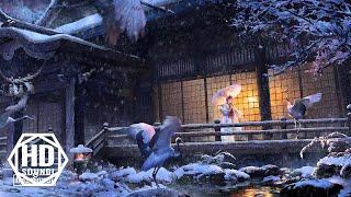 Most Emotional Music Ever: Usure Yuku Omoide *(Mix)