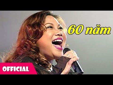60 Năm - Siu Black [Lyrics MV HD]