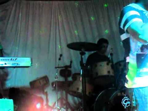 BAIXAR MUSICA G10 TCHAU BANDA AMOR
