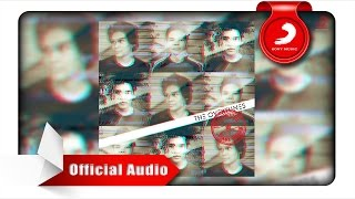 TheOvertunes - Yours Forever (Remix Version) [Official Audio Video]