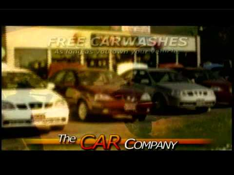 car company commercial by chris sanchez warsaw indiana youtube. Black Bedroom Furniture Sets. Home Design Ideas