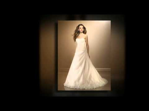 K's Wedding Center , Middletown New York - NY Bridal Gowns and Dresses Tuxedos