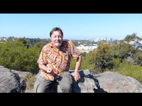 Saving Wolli Creek – the complete documentary