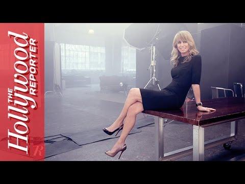 Bonnie Hammer Tops Women in Entertainment Power 100 List