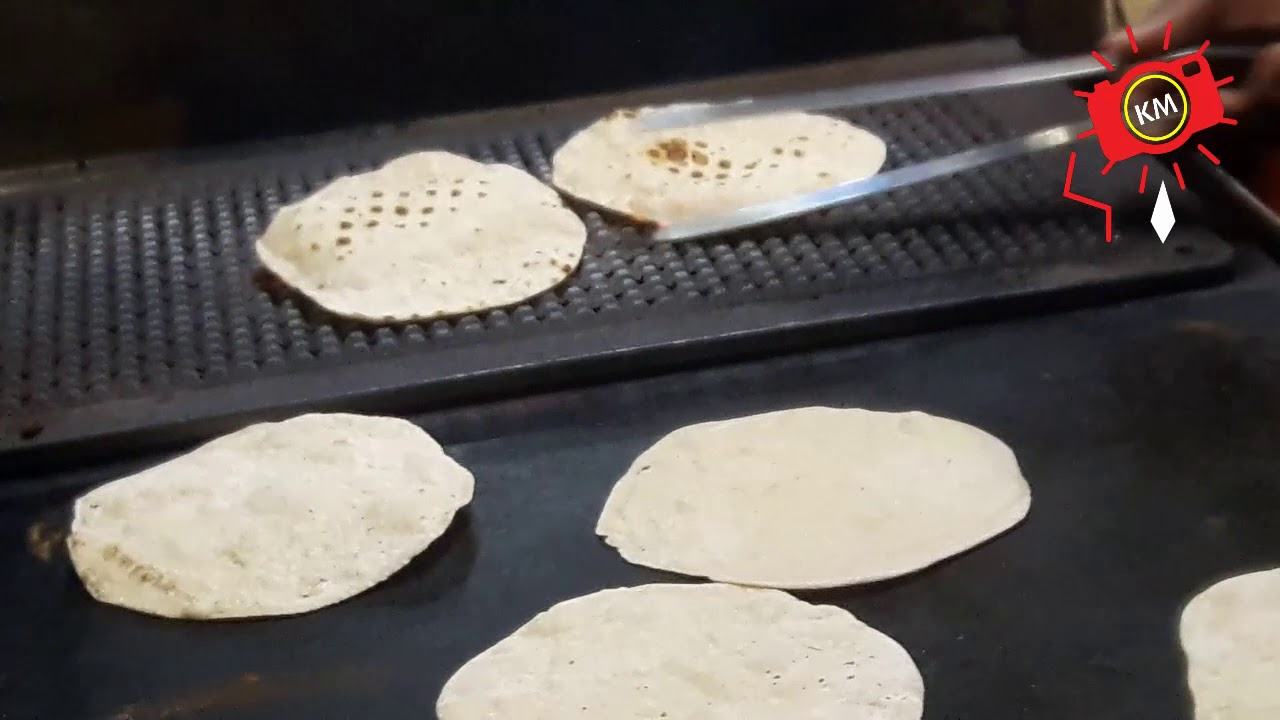 Soft chapati secret without oil chapati making chapati recipes soft chapati secret without oil chapati making chapati recipes indian food forumfinder Images