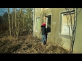Ehemalige Heimkinder: Missbrauch ohne Strafe   Panorama 3   NDR
