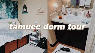 Baixar TAMUCC Single Residence Dorm Tour - Spring 2019