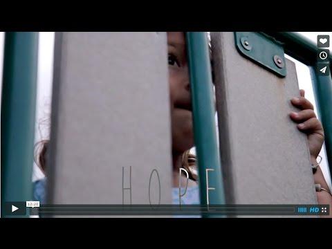 FCJC - Hawaii Mandated Reporting Film