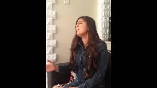 Hilal coşgun havada durna sesi BiLECiK 2017 Video