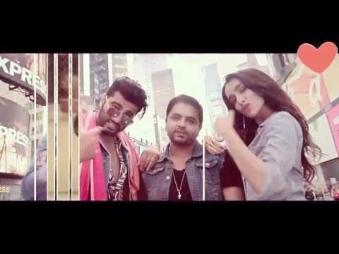Banja Meri Girlfriend New Remix Song Editting By :: Rahul Chaurasiya Sumant