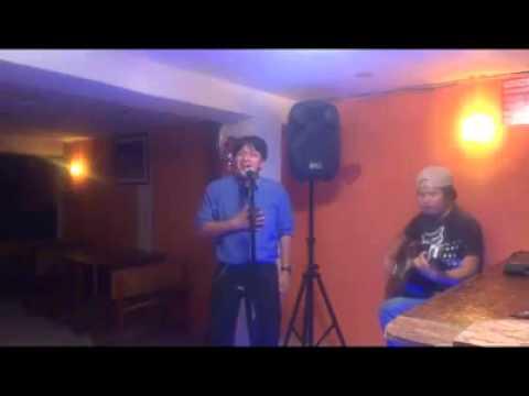 Ver Video de Juan Fernando Velasco A TAJITOS DE CAÑA---Cover Juan Fernando Velasco--Fernando Cumbe