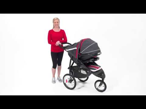 graco-fastaction-fold-jogger-click-connect-baby-travel-system,-gotham