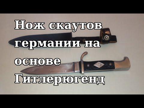 Алексей С Железнов Поэт и фотограф