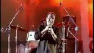 Baixar Eduardo Souza -  Somos Filhos de Deus e Cantai - JS Music