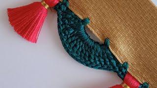 Baixar ಸೀರೆ ಕುಚ್ಚು#81.saree kuchu tutorial with English subtitle .learn with me jaya