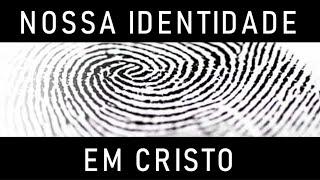 Culto Noturno - 22/11/2020 - Sacerdote de Deus, em Cristo/Sacerdote na Igreja de Cristo