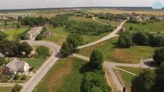 Senieji Trakai(Senieji Trakai - Vytauto Didžiojo gimtinė., 2016-07-02T15:54:53.000Z)
