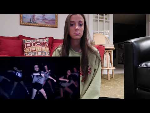 Being sexualized at the age of 12..(reacting to OMG)