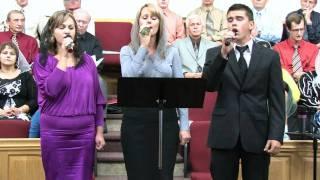 Пісня - О Господь