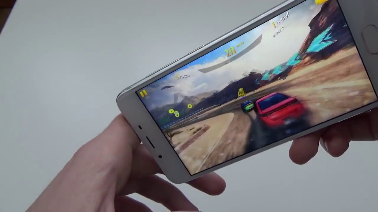 Купить Samsung Galaxy J7 или Meizu M3 Note? J7 2016 vs M3 Note .