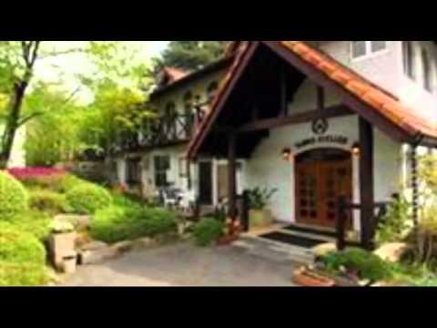 Yatsugatake Lodge Atelier Hokuto