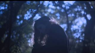 Birdy - Heart Of Gold (Music Video)