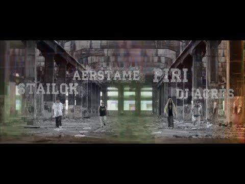 ORIGINALA - Movimiento Original (Video Oficial)