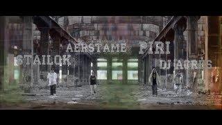 ORIGINALA - Movimiento Original (Video Oficial) Video