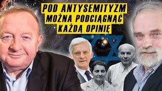 Władze państwowe próbują ukryć największe zagrożenie jakie zawisło nad narodem polskim od 1939 roku